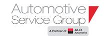 Convenzione con Automotive Service Group