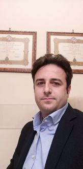 Antonio Casazza è stato eletto nel Consiglio nazionale di Agriturist