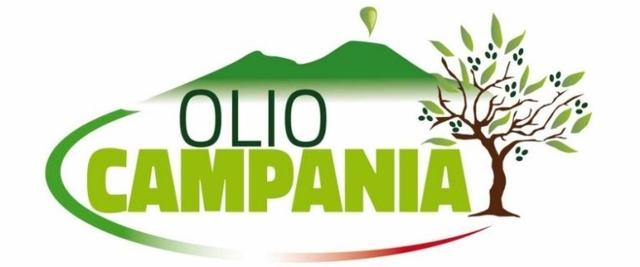 """""""Per l'Olio Campania Igp traguardo sarà costituzione di un Consorzio tutela motore della valorizzazione"""""""