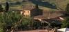 """Agriturist Campania: """"Agriturismi a rischio chiusura, un duro colpo per le aree interne e la fascia costiera"""""""