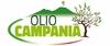 Olio Campania Igp, ecco il disciplinare di produzione