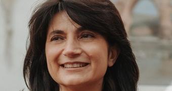 Agriturist Campania propone un misure per rilanciare le imprese agrituristiche