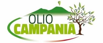 Un Consorzio tutela nel futuro Olio Campania Igp