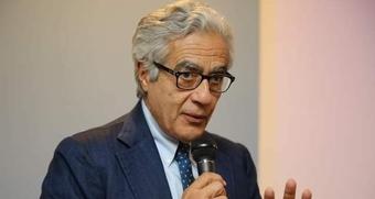 Confagricoltura Campania appoggia assessore Caputo sui nuovi criteri di riparto del Feasr