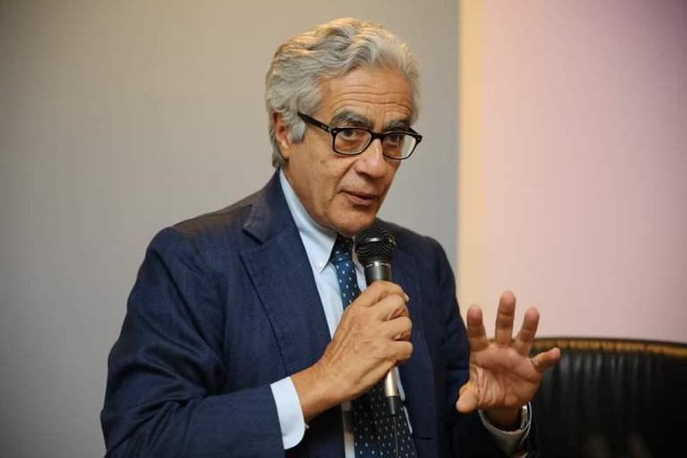Confagricoltura Campania lancia il New Deal del settore primario regionale